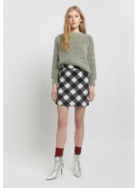 Skirt Magnolia
