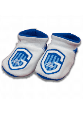 Baby - schoes