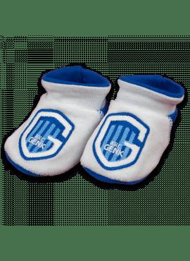 Baby - schoentjes