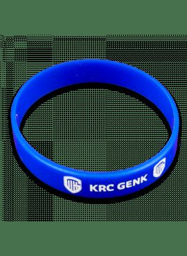 Bracelet - rubber