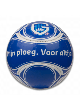 Voetbal - skill