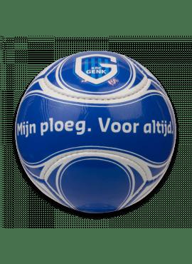 Football - skill