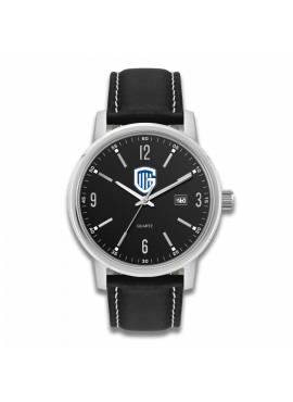 Horloge - classic heren
