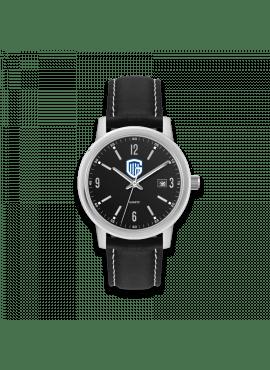 Horloge - classic dames