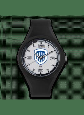 Horloge - spike