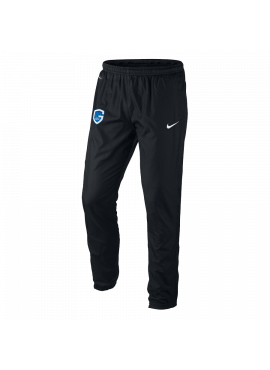 Trainingsbroek - woven (kids)