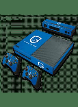 Consoleskin - Xbox one