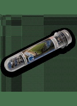 Puzzle - tube