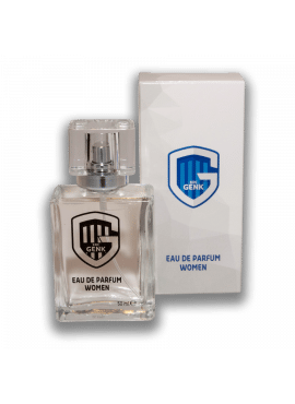 Parfum - dames