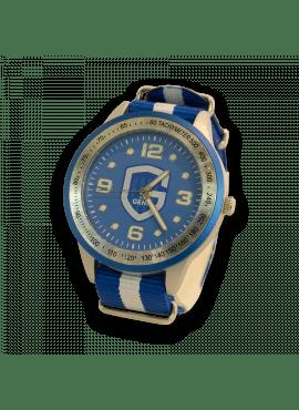 Horloge - sport