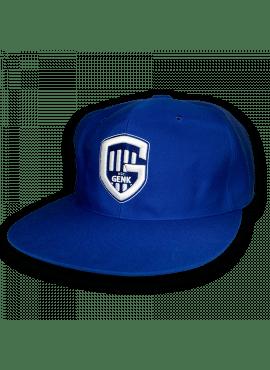Big cap