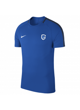 Trainingsshirt (volw.)