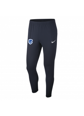 Training pants (kids)