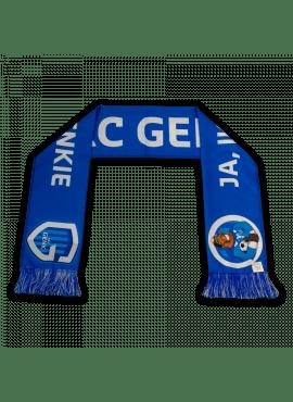 Sjaal - Genkie