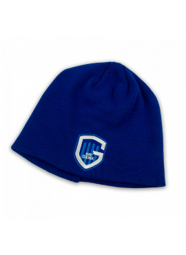 Cap - embroidery