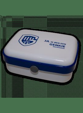 Lunchbox - Genkie
