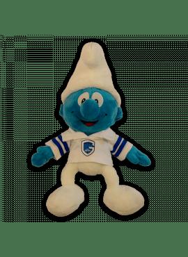 Smurf - KRC Smurf
