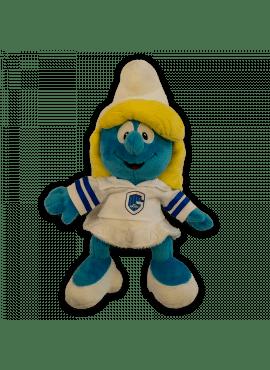Smurf - KRC Smurfin