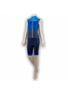 Bicycle - body windblock (L)