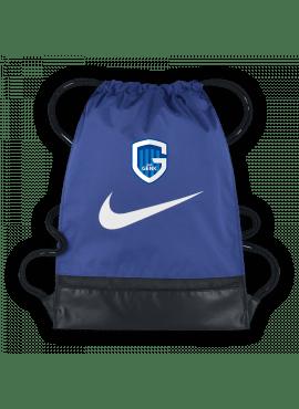 Gymbag - Nike