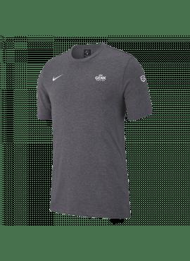 Club - shirt (volw)