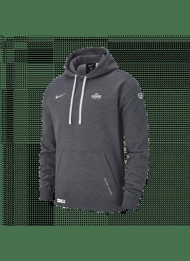 Club - hoodie (volw)