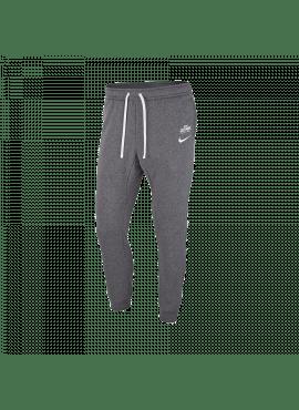 Club - pants (kids)