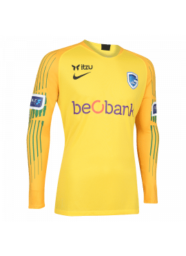 Keeper shirt (adult)