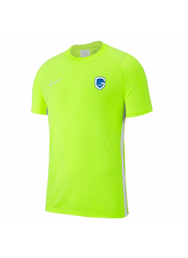 Training shirt (kids)