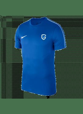 Training shirt (adult)