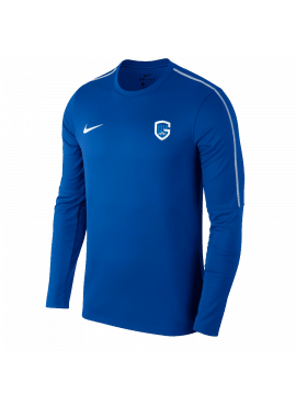 Trainingssweater (volw)