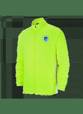 Training jacket (adult)