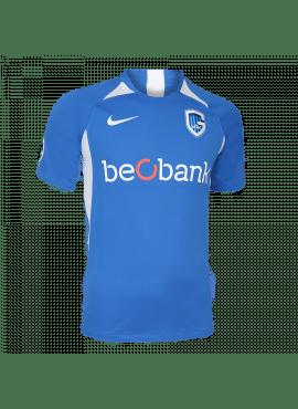 Champions League shirt (volw)