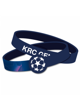 Armbandje - Champions League (2st)