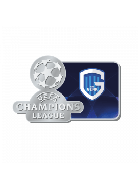 Pin - Champions League