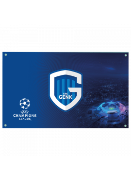 Vlag - Champions League
