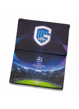 Stadion pillow - Champions League