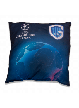 Pillow - Champions League