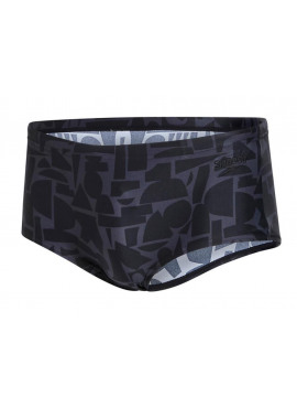 Allover Brief