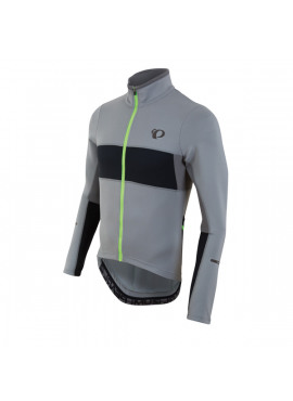 Elite Thermal Jersey