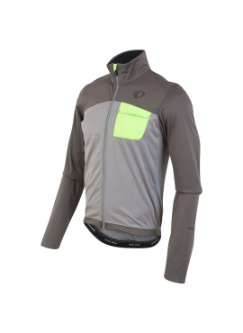 Select Escape Softshell