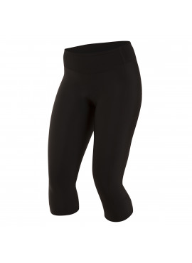 Cycling Pants 3/4