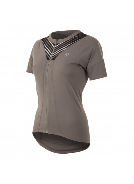 Shirt Select Pursuit