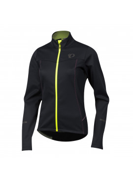 Cycling Jacket Softshell