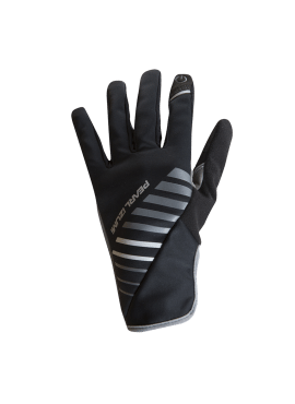 Cyclone Gel Glove Women