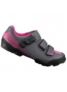 Shoes MTB