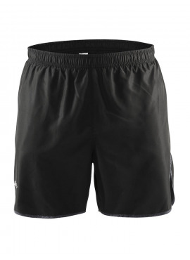 Craft Mind Shorts M
