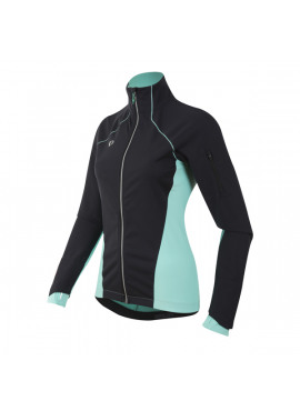 Pursuit Softshell