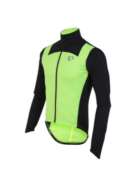 PRO Pursuit Jacket