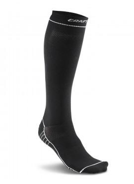 Compression Socks Black